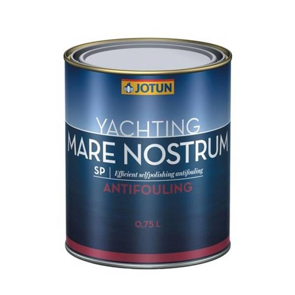 Bilde av Jotun Mare Nostrum 0,75L , marineblå