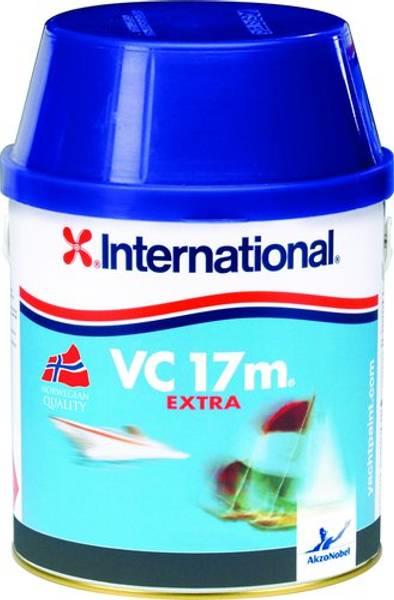 Bilde av VC 17 M Extra 2L