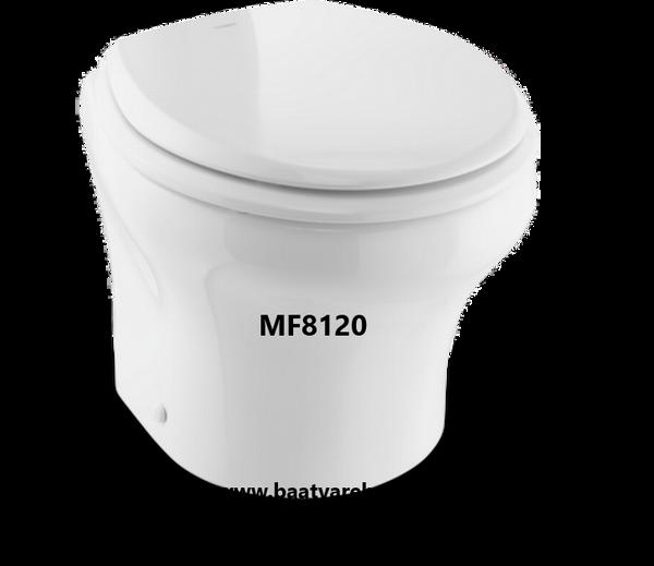 Bilde av Dometic Masterflush MF8120 12V