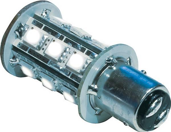 Bilde av LED lanternepære 3W